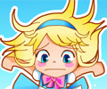 Alices Jump Jump