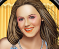 Alicia Silverstone Make Up