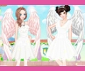 Angel Girls 2