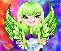 Anjo Colorido