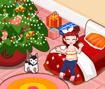 Arrumar a Casa pro Natal