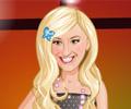 Ashley Tisdale 2
