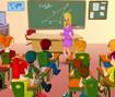 Atrapalhar a Aula da Professora