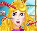 Aurora Hair Salon