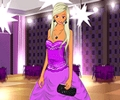 Ball Gowns Dress Up