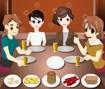 Banquet de Família