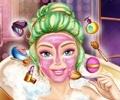 Barbie Beauty Bath