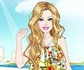 Barbie em Lua de Mel