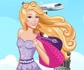 Barbie Jet Set Style