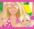 Barbie Splash N' Bash