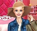 Barbie Spring Outgoing