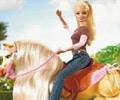 Barbie Vaqueira