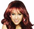 Beautiful Miley Cyrius