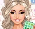 Beauty Blogger: Aesthetic Edition