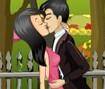 Beijo de Amor 2