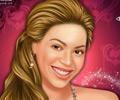 Beyoncé Knowles Make Up