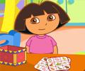 Bingo da Dora