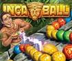Bolas Inca