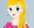 BowBie Princess