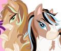 Bratz Baby Pony