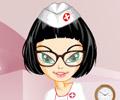 Bratz Escola de Enfermagem