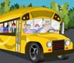 Brincalhão - o Ônibus Escolar