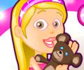Caroline's 2 - Help Her Find Teddy