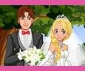 Casamento de Verão