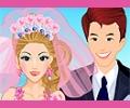 Casamento do Ano