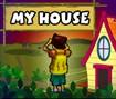 Construir uma Casa Nova