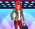 Menina Fashion