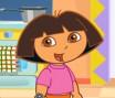 Cozinhar com a Dora