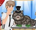 Cutest Cat Contest