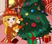 Decorar o Quarto para o Natal