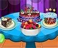Decore a Festa de Aniversário