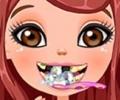 Dentista de Emergência