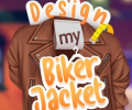 Design My Biker Jacket