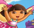 Dora Number