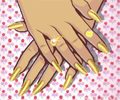 Dream Nails 2