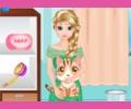 Elsa Pet Care