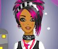 Emo Girl 2