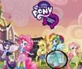 Equestria Girls: Hidden Stars
