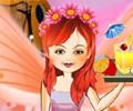Fairy Juicer