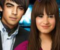 Famous Couples 13