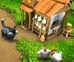 Fazenda Frenesi 2