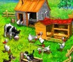 Fazenda Frenesi