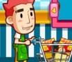 Fazer Compras no Supermercado