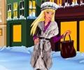 Moda de Peles