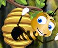 Go Go Bee