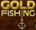 Pescaria de Ouro